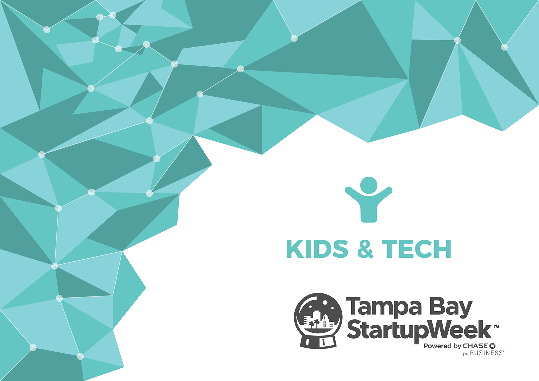 TRACK HIGHLIGHT: Kids & Tech powered by Florida Blue