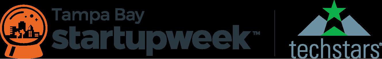 Startup Week Tampa Bay