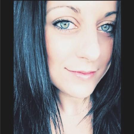 Allison Barkley