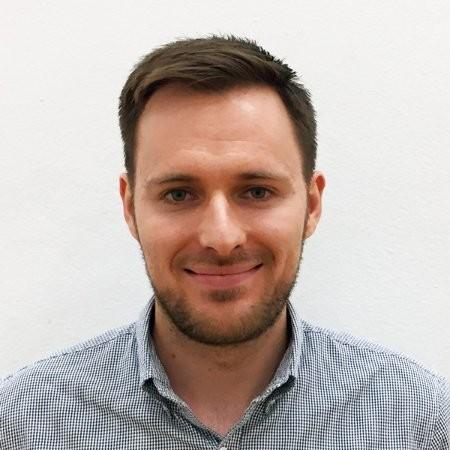 Andrey Kabanov