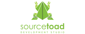 Sourcetoad