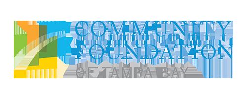 Community Foundation of TB