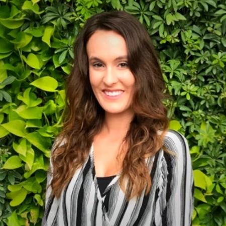 Vanessa Moore