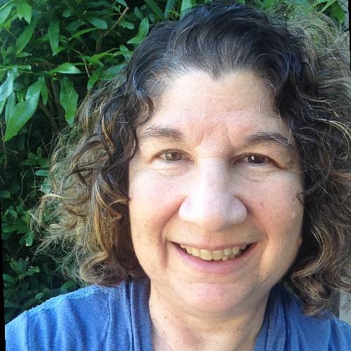 Speaker Highlight: Margie Manning