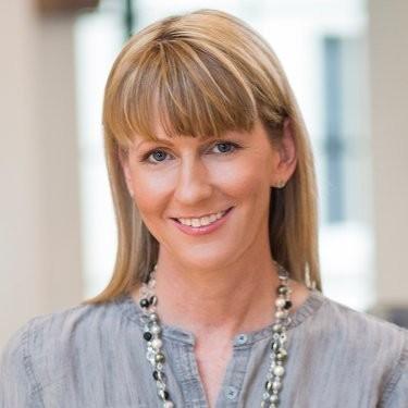 Speaker Highlight: Paula MacDonald