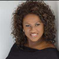 Speaker Highlight: Veronica Blakely