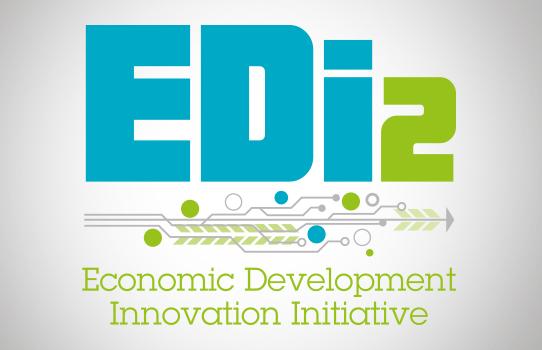Sponsor Highlight: EDi2