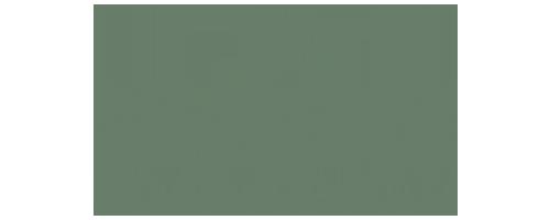 Salt Block Logo