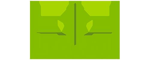 Sourcetoad Logo