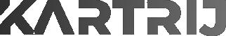 kartrij logo