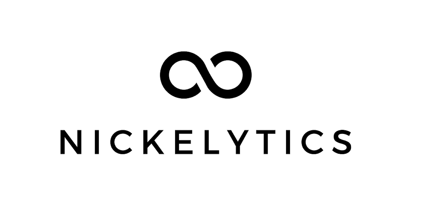 Nickelytics