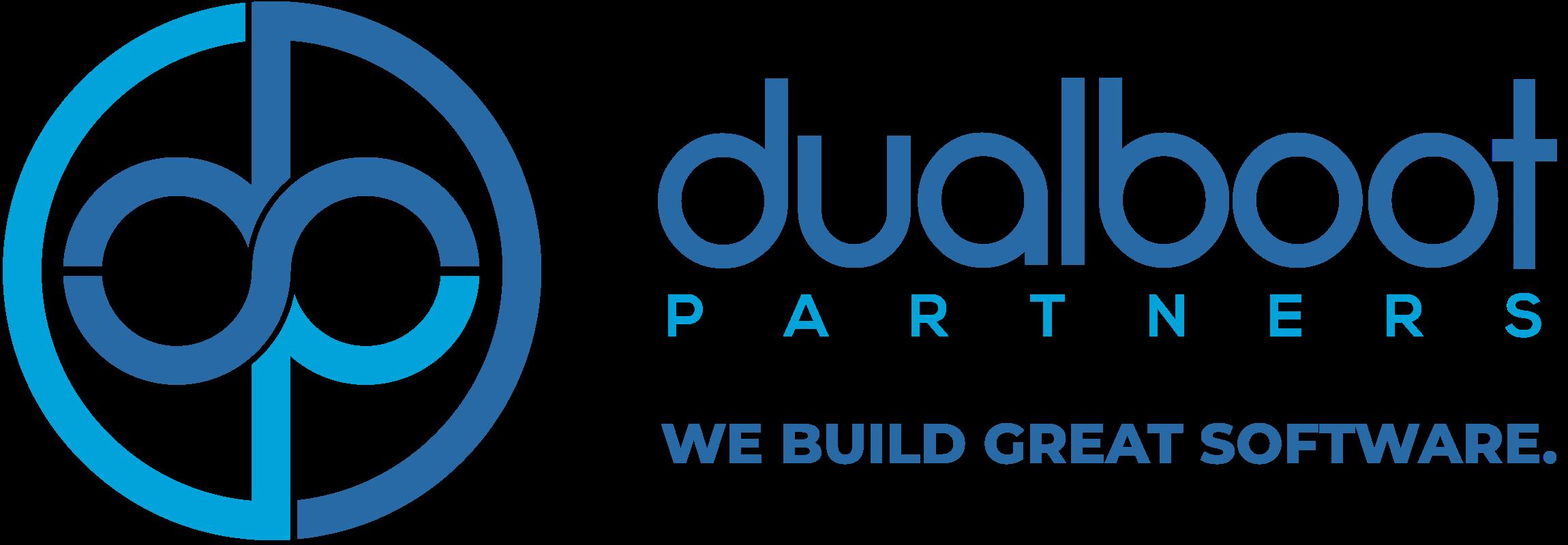 dualboot partners